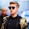 Justin Bieber au Met Gala 2015 !