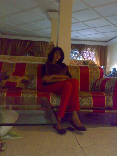 miss___ bouti___ de-- fes.