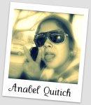 Photo de Anabel15