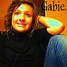 x-Gabieee-x
