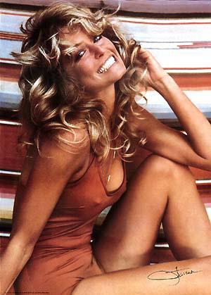 Les femmes qui ont la beauté exterieure servent de modèle, celles qui ont la beauté intérieure servent d'exemple..