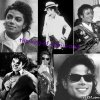 the-king-of-pop-is-alive