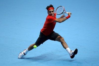 roger remporte la final du masters