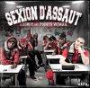 xFa2ny-SexionDassaut