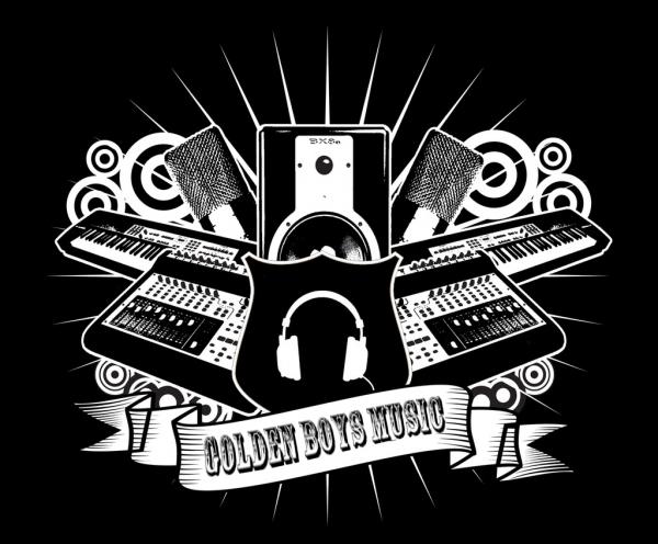 GBMR-EMPIRE Vol.1  / Mayi ( Freestyle ) :: 2-2-r3ck Feat Killer Boss  (2012)