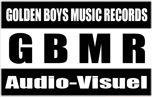 GOLDEN BOYS MUSIC