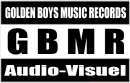 Photo de goldenboysmusic-officiel
