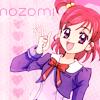 World-Of-Nozomi