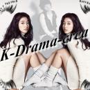 Photo de k-drama-crea