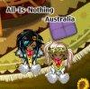 Australia ^^