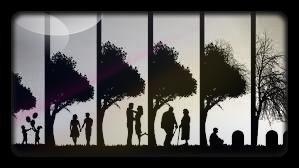 Toi et moi c'est pour la vie :3