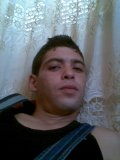 Photo de mohamedhamza2006