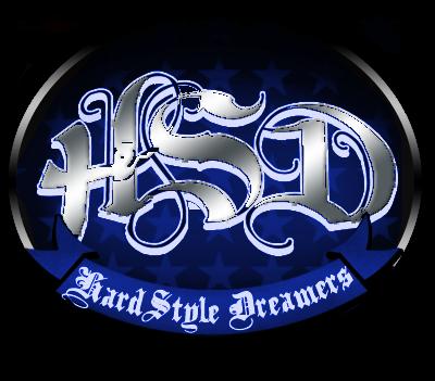 Blog de la Team HSD