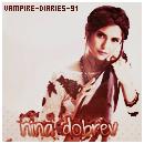 Photo de vampire-diaries-91