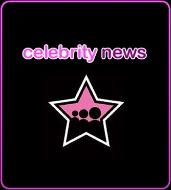 Celebrity Breaking News's blog