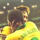 Photo de Es-Futbol