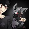 Medhyena ♥ (Pokemon)