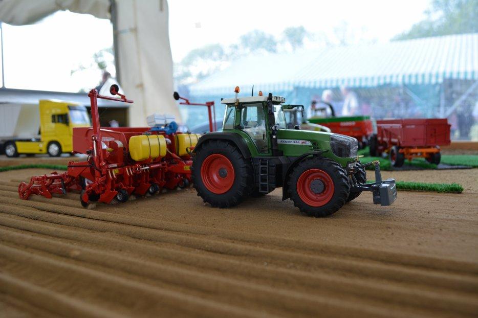 ce blog est consacrer à l'agriculture dans l'Aisne