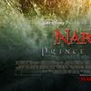 Narnia-ExpandedSound