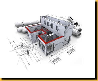 blog de lefrettois page 5 salut tous. Black Bedroom Furniture Sets. Home Design Ideas