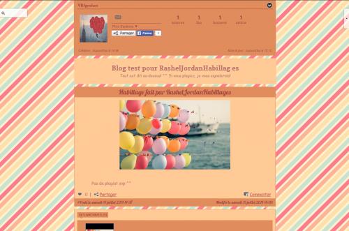 Habillage Candy (Commande de belles-citations08) #21