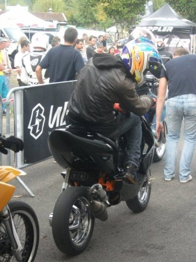 nitro 2fst is wilback from perrigueux 2010