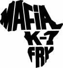 1er gros feat MERCI a OGB de la Mafia K1 Fry