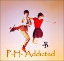 Photo de P-H-Addicted