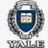 yale-universityxrpg