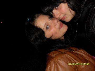 elle et moi (l)