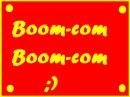 Photo de boom-com