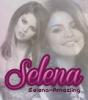 Selena-Amaziing