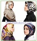 Photo de Style-Hijab