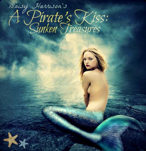 Une Sirène ?