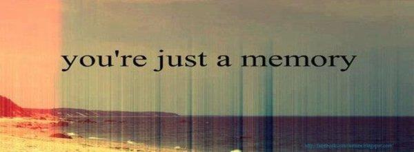 Il faut que j'te dise...