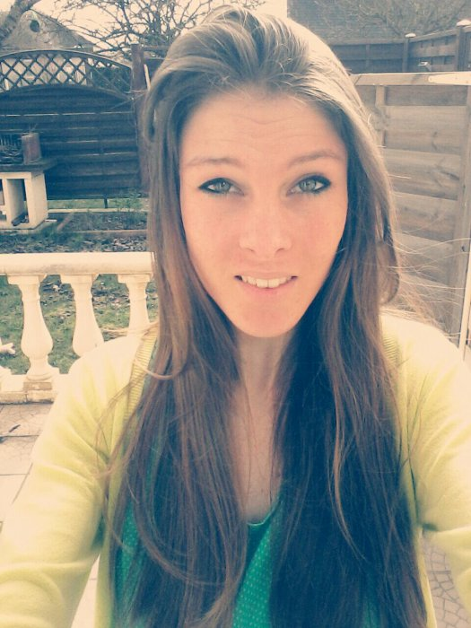 Blog de Ophelie