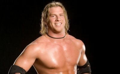 Curt Hawkins (RAW)