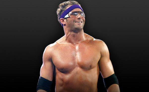 Zack Ryder (Raw)