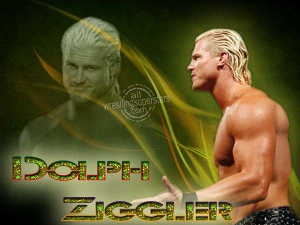 Dolph Ziggler (RAW)