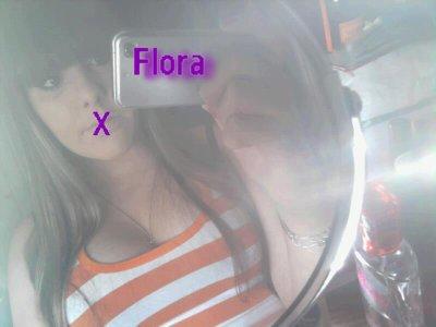 Flora baaby