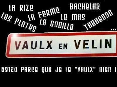 Blog de meuf-de-vaulx069
