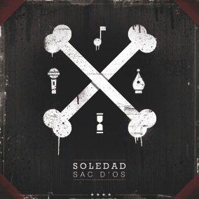 Des Kilos De Soucis (2013)