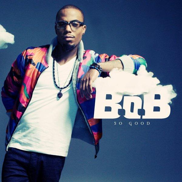 Plus de News de B.o.B que de T.I. ..