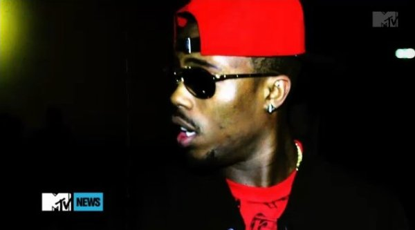 T.I. Billboard Cover, B.o.B Speaks on Loyalty, B.o.B Mixtape Daily