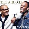 TI-BOB