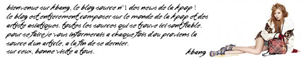 Hello les loulou ~