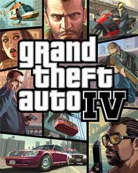Codes pour GTA IV  !!!