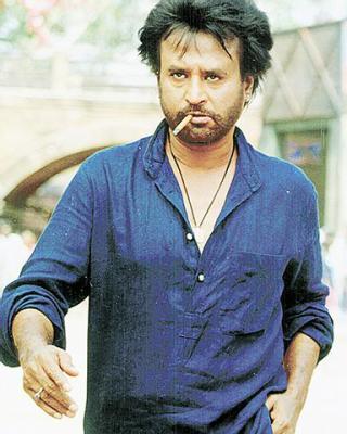 Super Star Rajini In Kuselan The 2 Super Star Of Tamil