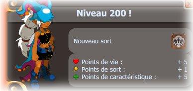 Feca 200