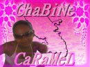 Photo de ChabineCaramel972